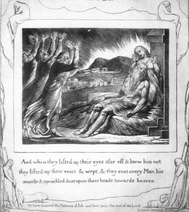 Online_Library_of_Liberty_-_PLATE_VII__They_lifted_up_their_Eyes_afar_off__and_knew_him_not__-_Blake_s_Illustrations_of_the_Book_of_Job_pdf