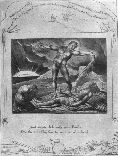 Online_Library_of_Liberty_-_PLATE_VI__And_smote_Job_with_Sore_Boils_from_the_Sole_of_his_Foot_to_the_Crown_of_his_Head_____-_Blake_s_Illustrations_of_the_Book_of_Job_pdf