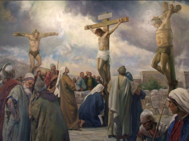 the_crucifixion_of_jesus_-_Google_Search