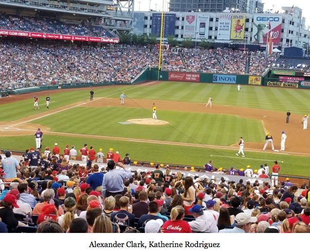 _Let_s_Play_Ball___25_000_Dems_and_Reps_Come_Together_to_Celebrate_America_s_Favorite_Pastime_in_Record_Turnout_-_Breitbart