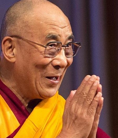 the_dalai_lama_-_Google_Search