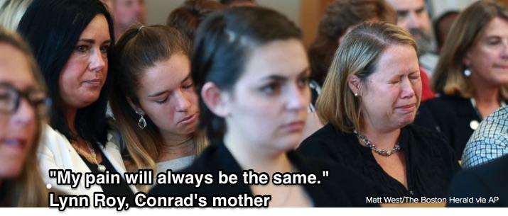 Victim_s_mother_after_texting_suicide_case___My_pain_will_always_be_the_same__-_ABC_News