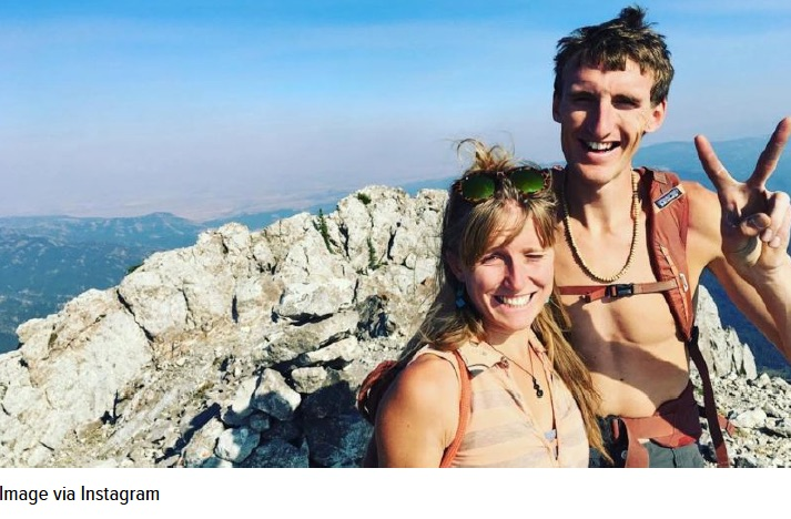 Renowned_Climber_Hayden_Kennedy_Commits_Suicide_After_Girlfriend__Fellow_Pro_Inge_Perkins__Dies_In_Avalanche_pdf