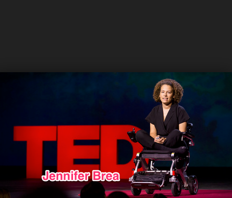 Jennifer_Brea_-_Google_Search