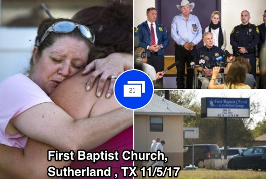 Southern_Baptists_to_pay_for_Texas_shooting_victim_funerals___AL_com