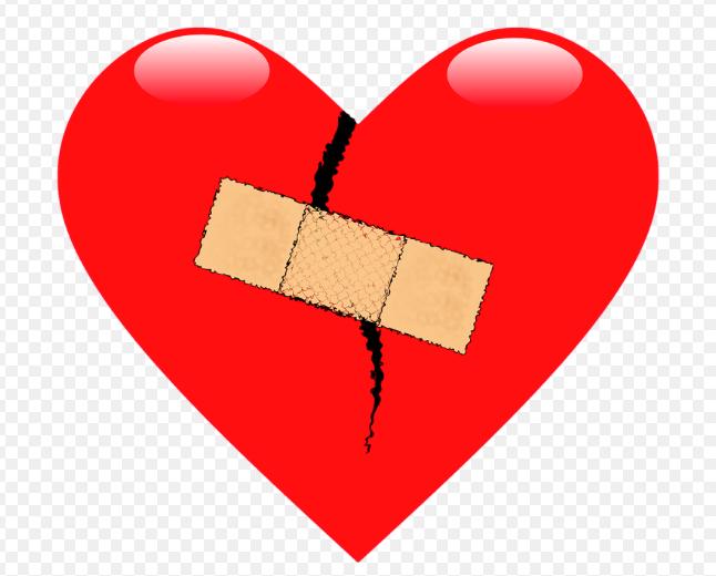 broken_heart_-_Google_Search